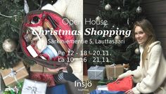 Open house for Christmas Shopping, Open House, Baby Car Seats, In This Moment, Children, Boys, Kids, Big Kids, Children's Comics