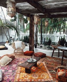 Bohemian Interior Decorating Bohemian Interior Decor Interior Rug Bohemian Home . - Bohemian Interior Decorating Bohemian Interior Decor Interior Rug Bohemian Home Decorating – mich -