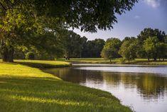 6. Blount Cultural Park - Montgomery