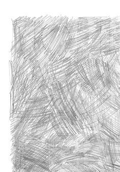 images/123_artofmusic_2.jpg
