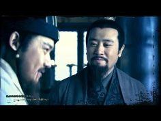 新三國玄亮 • Liu Bei & Zhuge Liang  刘备诸葛亮 • Giang Hồ Dao 江湖谣