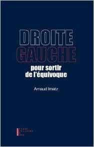 #Droite #Gauche