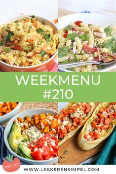 Easy Spagetti Recipes, Easy Asparagus Recipes, Easy Salmon Recipes, Easy Asian Recipes, Vegetarian Recipes Easy, Ethnic Recipes, Hamburger Recipes Easy, Easy Sausage Recipes, Easy Appetizer Recipes