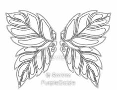 1b coloring pages | 1000+ images about Printable Color Pages on Pinterest ...