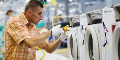 Trung tâm dịch vụ sửa máy giặt Electrolux tại Thanh Hóa. Chuyên  dịch vụ sửa máy giặt, bảo dưỡng máy giặt và bảo hành máy giặt Electrolux tại TP.Thanh Hóa. http://suamaygiatelectrolux.blogspot.com/2015/01/sua-may-giat-electrolux-tai-thanh-hoa.html