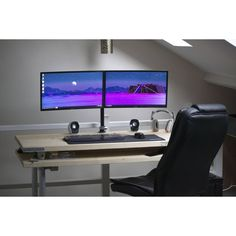 An amazing simplistic setup! By Redditor Joshuahalee. - - Tag a friend who might like this page! - DM or Kik me your setup to be featured! #setup #dreamsetup #workstation #battlestation #workspace #pcgaming #deskspace #desksetup #gaming #game #gamer #gamingsetup #pc #pcmasterrace #computer #technology #clean #pcgaming101 #apple #interiordesign #dreamroom #style #goodvibes #instagood #design #trademarkedsetups #f4f #pcgaminghub #intel #nvidia