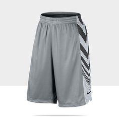 Nike Sequalizer Mens Basketball Shorts