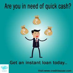 Tiny cash loans picture 9