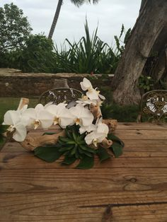 #weddingsflowers #civil #outdoorweddings @areagourmet