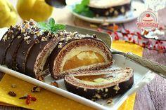 Poke Cakes, Lava Cakes, Fudge Cake, Brownie Cake, Custard Cake, Gingerbread Cake, Oven Baked, Yummy Cakes, Cake Cookies