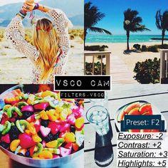 Humor Signs To Stop Overeating Workout Feeds Instagram, V Instagram, Instagram Photo Editing, Vsco Photography, Photography Editing, Fotografia Vsco, Vsco Themes, Vsco Presets, Foto Pose