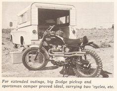 Building a Desert Sled like Steve McQueen's! Triumph Scrambler, Triumph Motorcycles, Triumph Bonneville, Desert Sled, Bicycle Painting, Bicycle Shop, Vintage Racing, Vintage Motocross, Vintage Sport