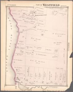 One of hundreds of thousands of free digital items from The New York Public Library. Staten Island New York, New York City Map, New York Public Library, Maps, Digital, Free, Blue Prints, Map