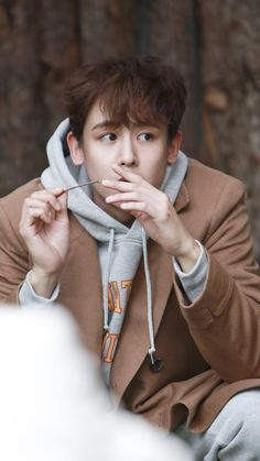 Jang Wooyoung, Taecyeon, Korean Pop Group, Korean K Pop, Jay Park, K Pop Star, Movie Titles, We Fall In Love, Beautiful Voice