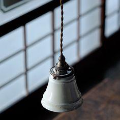 ランプいろいろ Decorative Bells, Ceramics, Lights, Instagram Posts, Nov 2, Home Decor, Lamps, Japan, Play