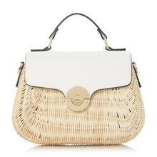 Envie shopping, sac Dune London, blog Les petites bulles de ma vie #dunelondon