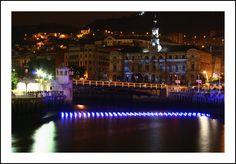 Ayto. de Bilbao