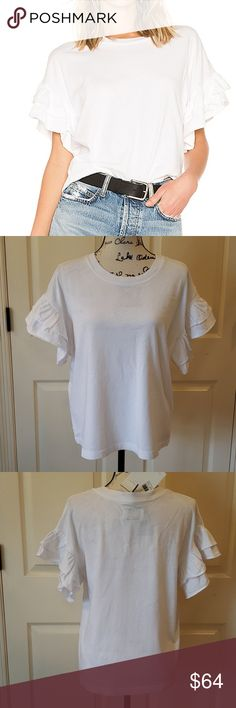 Janira Taille S Cris art.312,avec Strass STAR CHIC Easy couture Robe femme