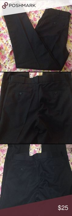 Brand new Men's work pants Brand new. Size 34. Super high quality. Ships fast. Great for work. Theses pant are long so you might have to roll the pants up. Pants Chinos & Khakis