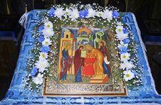 С Праздником Сретения Господня братья и сестры православные! Спасения вам и здравия желаю! http://www.pravmir.ru/sretenie-gospodne-istoriya-smysl-citaty-video/