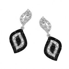 Raindrop earrings in fine silver. Made in Italy. Our Price: $149.00. Free Shipping. 30 days full refund. Enter code COUPON for 20% off.