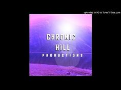 Kingston - Damian Marley Ft.Nas Type Beat Prod. Chronic Hill