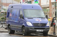 Trial halted as woman, 21, and youth change pleas to admit roles in conspiracy to rob G4S security vans in Bradford and Leeds