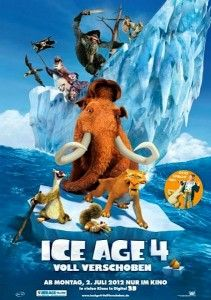 Download Ice Age: Continental Drift Movie full , Watch Ice Age: Continental Drift Movie online .