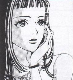 Mangá: Paradise Kiss por Ai Yazawa Read Manga at MangaGrounds.net and join our Otaku Community
