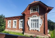 Образ самовара в деревянном модерне - http://nalichniki.com/obraz-samovara-v-derevyannom-moderne/