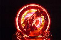 Ball of Light 9 #CesarsPhotoArt