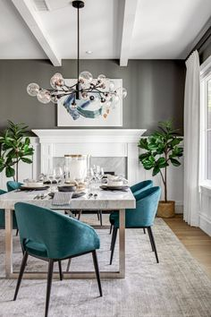 Discover some of the best interior designers in Newport Beach! Inspiration and Ideas bring to you the best in personalized interior design services to elevate your home design! #interiordesign #designer #decoration #architecture #newportbeach #design #bestinteriordesigners