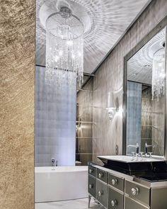 #maisondesign  by maison.design Bathroom designs.