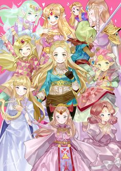 Safebooru is a anime and manga picture search engine, images are being updated hourly. The Legend Of Zelda, Legend Of Zelda Memes, Legend Of Zelda Breath, Zelda Twilight Princess, Chibi, Cry Anime, Anime Art, Metroid, Princesa Zelda