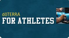 dōTERRA FOR ATHLETES Off Now at Natural Earth Oils !) In the world of sports, essential oils have many benefits for athlete. Essential Oils Cleaning, Therapeutic Grade Essential Oils, Deep Blue Doterra, Medical Massage, Oil Uses, Natural Earth, World Of Sports, Doterra Essential Oils, Going To The Gym
