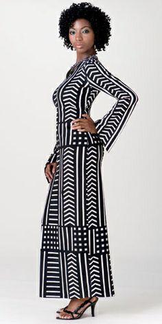 africa style #AfricaFashion #AfricanPrints ~Latest African Fashion, African Prints, African fashion styles, African clothing, Nigerian style, Ghanaian fashion, African women dresses, African Bags, African shoes, Nigerian fashion, Ankara, Kitenge, Aso okè, Kenté, brocade. ~DK