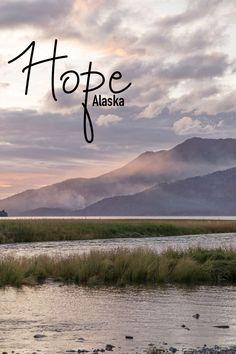 Alaska Travel, Usa Travel, Travel Articles, Travel Photos, Amazing Destinations, Travel Destinations, Travel Guides, Travel Tips, Travel Companies