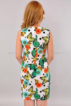 Платье Г5628 Размеры: 42-48 Цена: 560 руб.  http://odezhda-m.ru/products/plate-g5628  #одежда #женщинам #платья #одеждамаркет