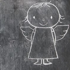 Dick Bruna #blackboard #chalk - Carefully selected by GORGONIA www.gorgonia.it