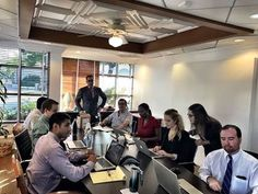"""nice Our legal team hard at work this morning in the """"situation room"""". #lawyers #atto... Euro Media Check more at http://ukreuromedia.com/en/pin/45673/"""