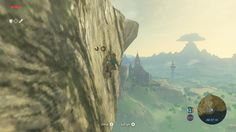 The Legend of Zelda is making it's Wii U debut in style.The newest game in the iconic franchise, The Legend of Zelda for Wii U introduces the first truly open world. The Legend Of Zelda, Legend Of Zelda Breath, Wii U, Nintendo Wii, Shigeru Miyamoto, Video Game News, Video Games, Japanese Games, Videogames
