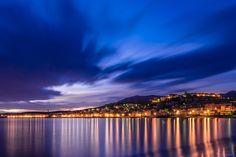 Calabria: 5 destinazioni da non perdere