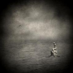 Sirena By  Taylan Soyturk...