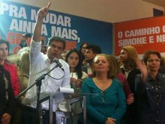 JORNAL CORREIO MS: PMDB confirma Nelson Trad Filho como candidato ao ...