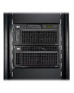 IBM pSeries 7026-H80 server #IBM #Servers http://www.vibrant.com/models/ibm-7026-h80/