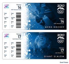 http://blog.uprinting.com/wp-content/uploads/2011/09/Excellent-Ticket-Design-05.jpg