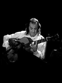 """AVISO A NAVEGANTES!! El próximo 16 de Febrero """"Pepe Habichuela"""" actuará en las Noches Flamencas de la sala Planta Baja (Granada). Por ello, queremos regalar a los seguidores del Universo la Maga """"2 entradas"""" para asistir y disfrutar de su directo. La actuación contará con la colaboración del """"cantaor"""" Pepe Luis Carmona """"Habichuela"""", sobrino del guitarrista y unos de los impulsores del flamenco en la ciudad nazarí actualmente.    http://universolamaga.com/blog/?p=5368"""