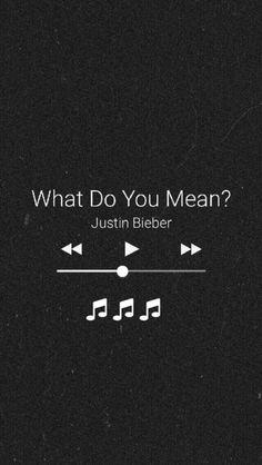 Justin Bieber Lyrics, Justin Bieber Quotes, Justin Bieber Posters, Justin Bieber Pictures, I Love Justin Bieber, Mood Wallpaper, Music Wallpaper, Jb Songs, Justin Bieber Merchandise