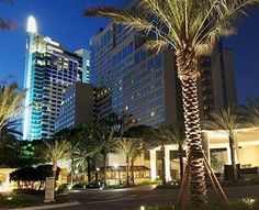 Learn why Orlando Florida is one of the world?s most popular travel destinations. Book your Orlando vacation package today! Universal Orlando, Orlando Usa, Visit Orlando, Orlando Florida, Old Florida, Walt Disney, Florida Vacation Packages, East Coast Travel, Orlando Vacation