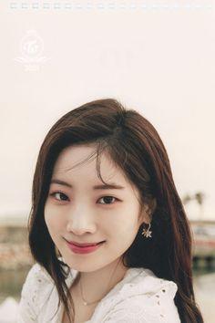 Nayeon, Kpop Girl Groups, Korean Girl Groups, Kpop Girls, Cool Girl, My Girl, Sana Momo, Jihyo Twice, Twice Once
